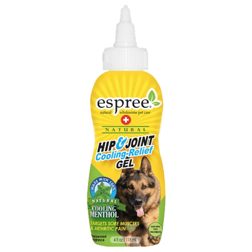 Espree Hip&Joint Cool Relief Gel 118ml