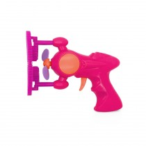 BubbleDog! Mega Blaster Electric Gun