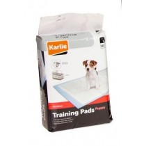 PUPPY TRAINING MAT 10stk