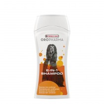Orop Shampoo 2-in-1 250 ml