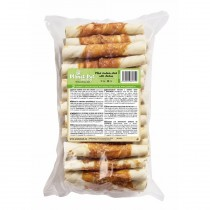 PP Filled chewstick chicken - 1000 gram