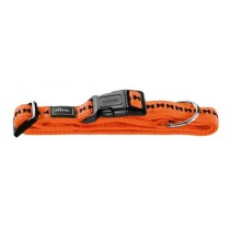 H.HB Power Grip S Orange