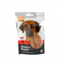 Chick'n Snack Long,70gr