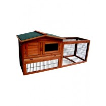 RABBIT HUTCH Sunchine