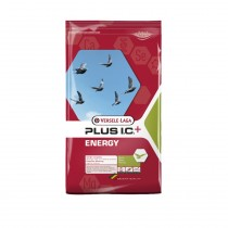 VL Energy Plus I. C. 5 kg