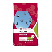 VL Energy Plus I. C. 18 kg