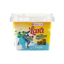 Lara Snacks Denta 75gr