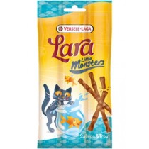 Lara Sticks Laks&Ørred 3x15gr