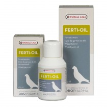 Orop Ferti-Oil 250 ml.
