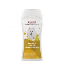 Orop Shampoo - White hair