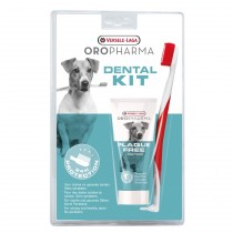 Orop Dental Care Kit