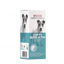 Orop Opti Breat 250 ml