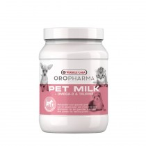 Orop Pet Milk 400gr