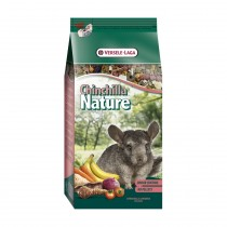 Nature Chinchilla 750 g