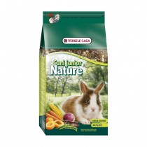 Nature Cuni Junior 2,5 kg