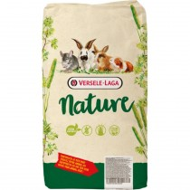 Nature Chinchilla 9kg