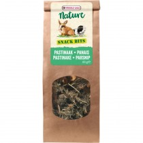 Nature Snack Bits Parsnip 60g