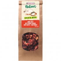 Nature Snack Bits Beetroot 100g