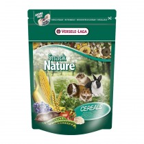 Nature Snack - Cereals 500 g