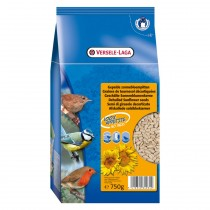 Menu Nature afs.solsikke 750g