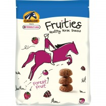 Cavalor Fruities Snack 750gr