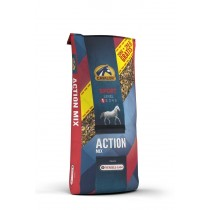 Cavalor Action Mix 20+2kg PROMO