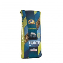 Cavalor Tradition Mix 20kg