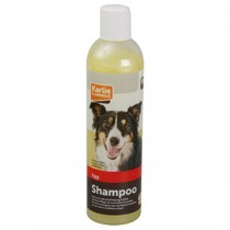 EGG SHAMPOO 300ML