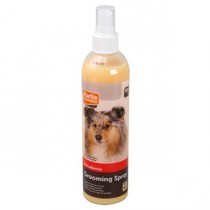 MACADAMIA GROOMING SPRAY 300ML