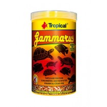 TC Gammarus 100ml