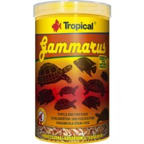 TC Gammarus 500ml