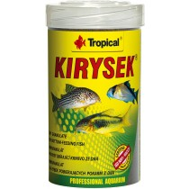 TC Kirysek 100ml