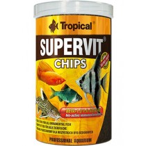 TC Supervit Chips 100ml