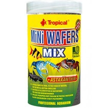 TC Mini Wafers Mix 100ml