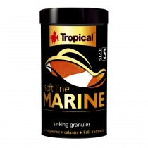 Soft Marine S 100ml