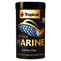 Soft Marine M 100ml