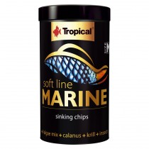 Soft Marine M 250ml