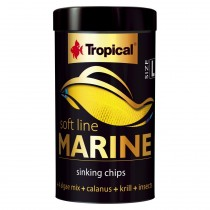 Soft Marine L 100ml
