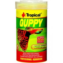TC Guppy 100ml