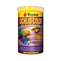 TC Cichlid Color 250ml