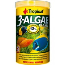 TC 3-Algae Flakes 1000ml