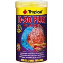 TC D-50 Plus 250ml