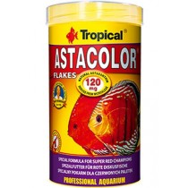 TC Astacolor 100ml