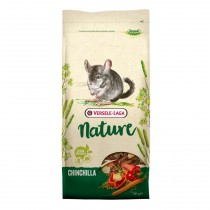 Nature Chinchilla - 700g