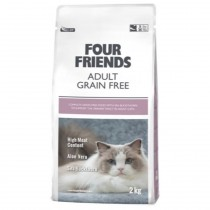FF Cat Adult 2 kg