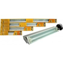 T5 Light Strip ECO 21W