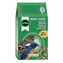 Insect Patee 800 g