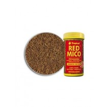 TC Red Mico 150ml
