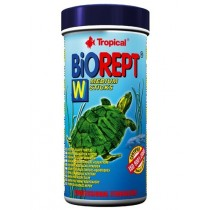 TC Biorept W 250ml
