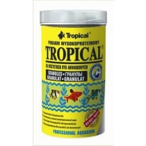 TC Tropical Granulat 100ml
